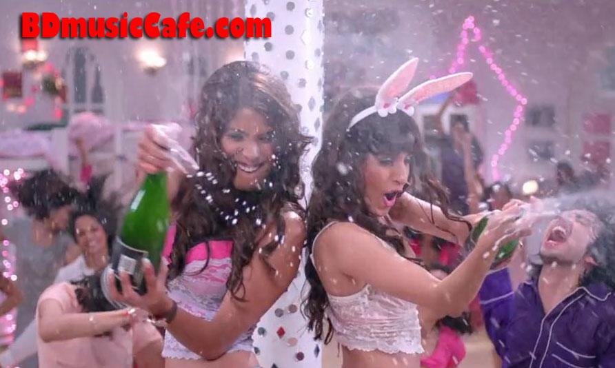 Yaariyan Movie 2013 Songs Honey Singh Feat ABCD ...