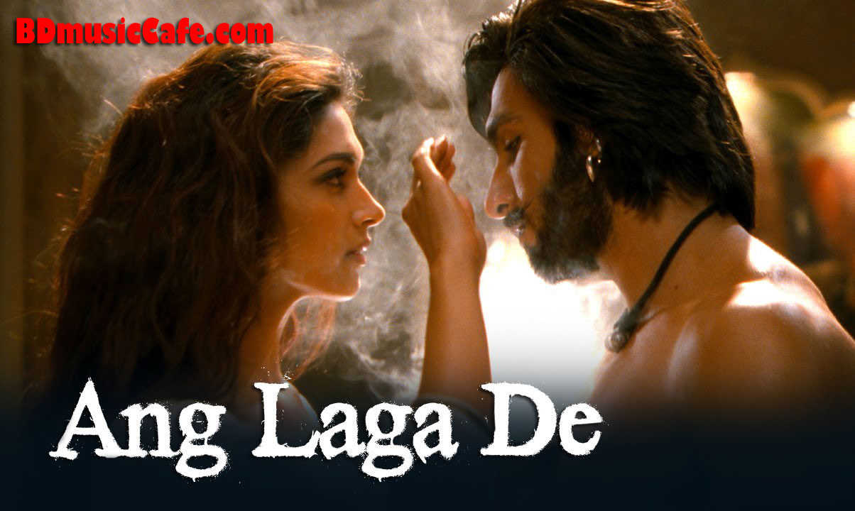 Ram leela full hindi movie