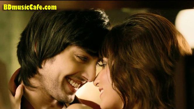 Yaariyan Hindi Movie Baarish Full Video Son...