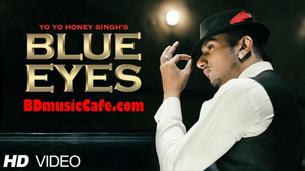Blue Cafe Song Download