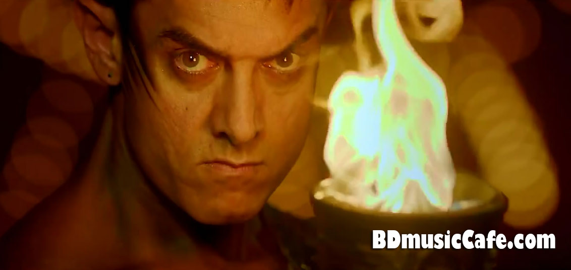 dhoom 3 tamil full movie download torrent