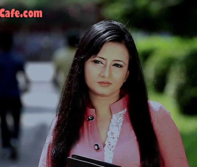 Free Download Bangla Music Video Aha Re Hamara Haal Na Pucho Mp Niv Vasthavani Movie Bgm Ringtones Mp Mati Ka Gudda Song Mp Do Dil Mil Rahe Hain