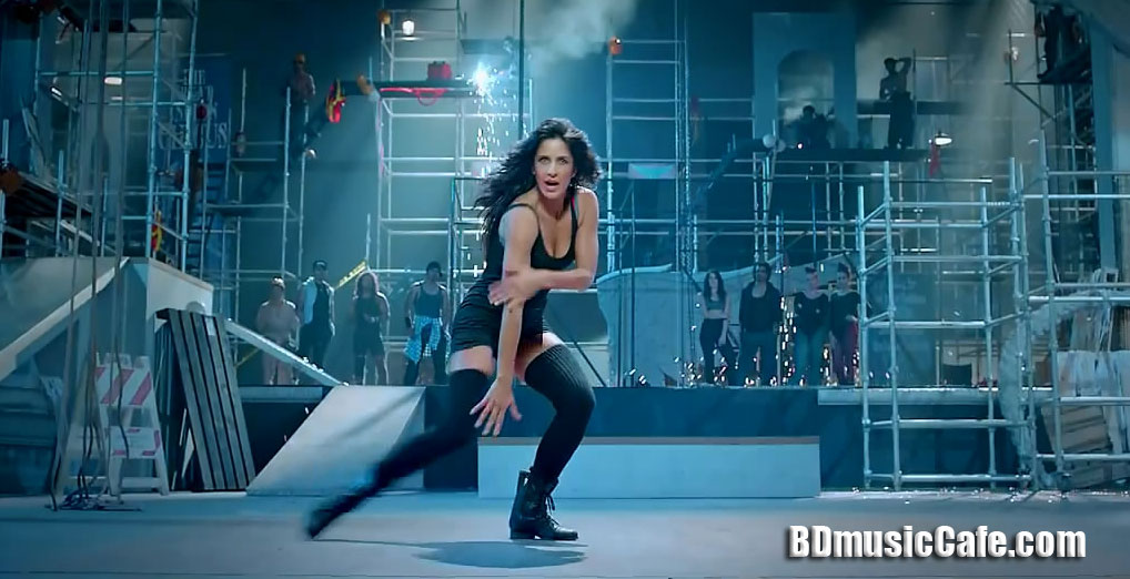 Watch Dhoom 3 Full Movie Free - Home - Facebook