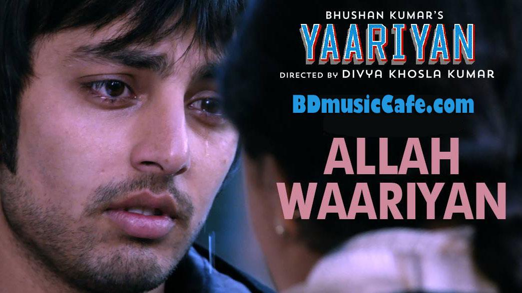 Yaariyan Movie 2013 Songs Yaariyan Movie Video Song