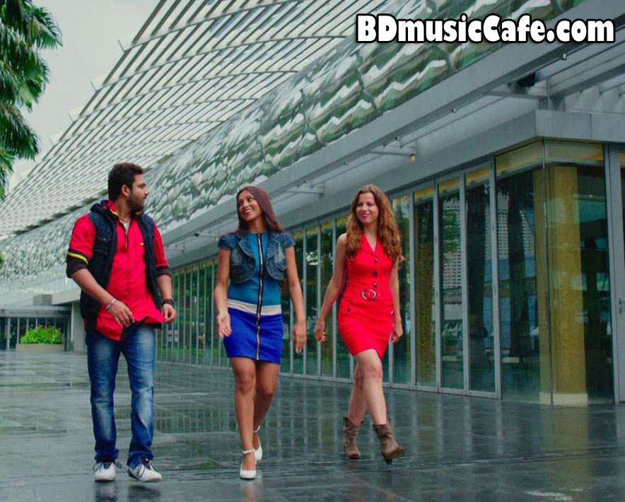 Bangali Babu English Mem 2014 Bengali Movie 480p WEBDL.mp4 ...