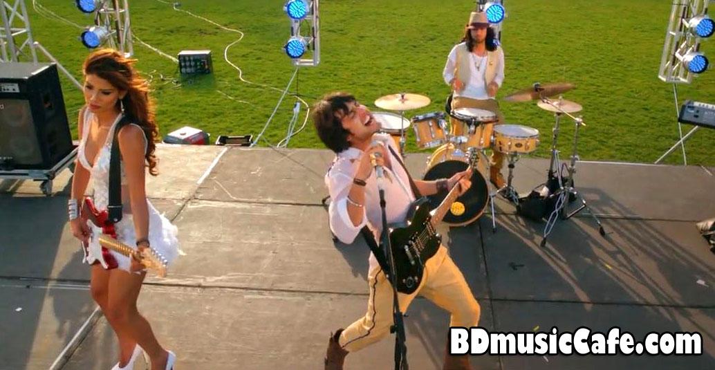 Yaariyan Movie 2013 Songs Meri Maa Video Song Ya...