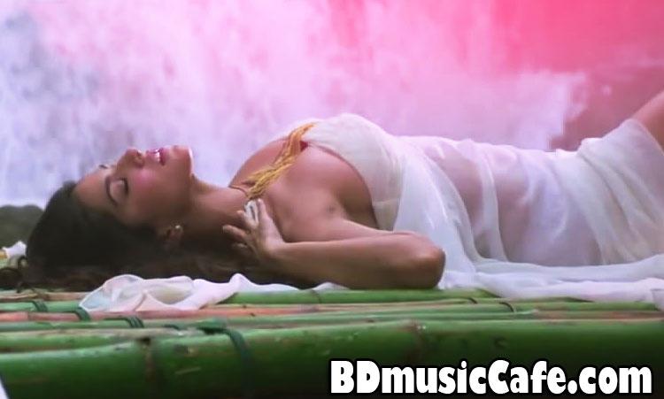 Kabhi jo badal barse unplugged single by arijit singh, samira.