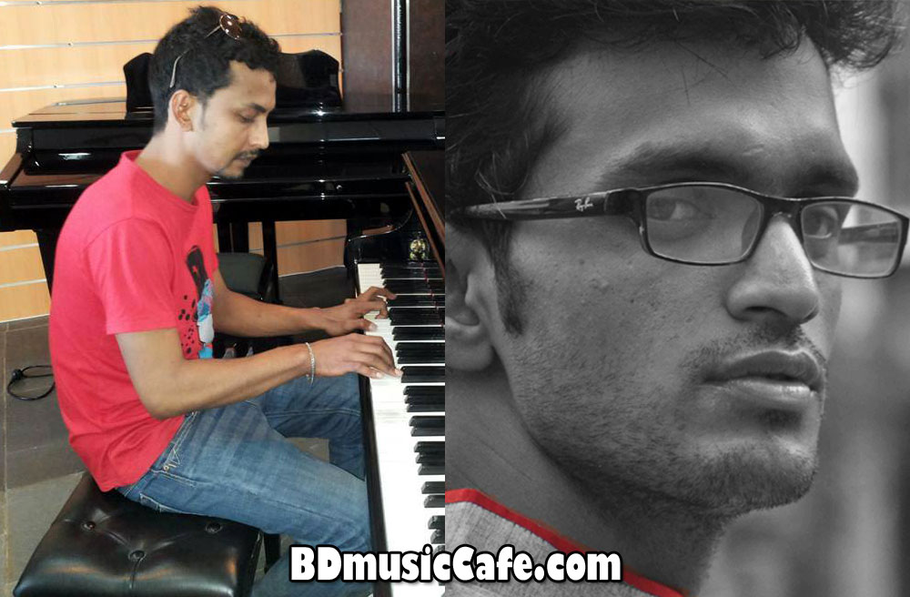 Olpo Somoye By Sanjay Single Mp3 Track Download