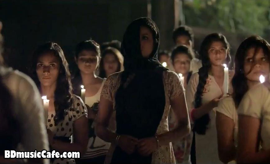 bengali movie chirodini tumi je amar 2 full movie download