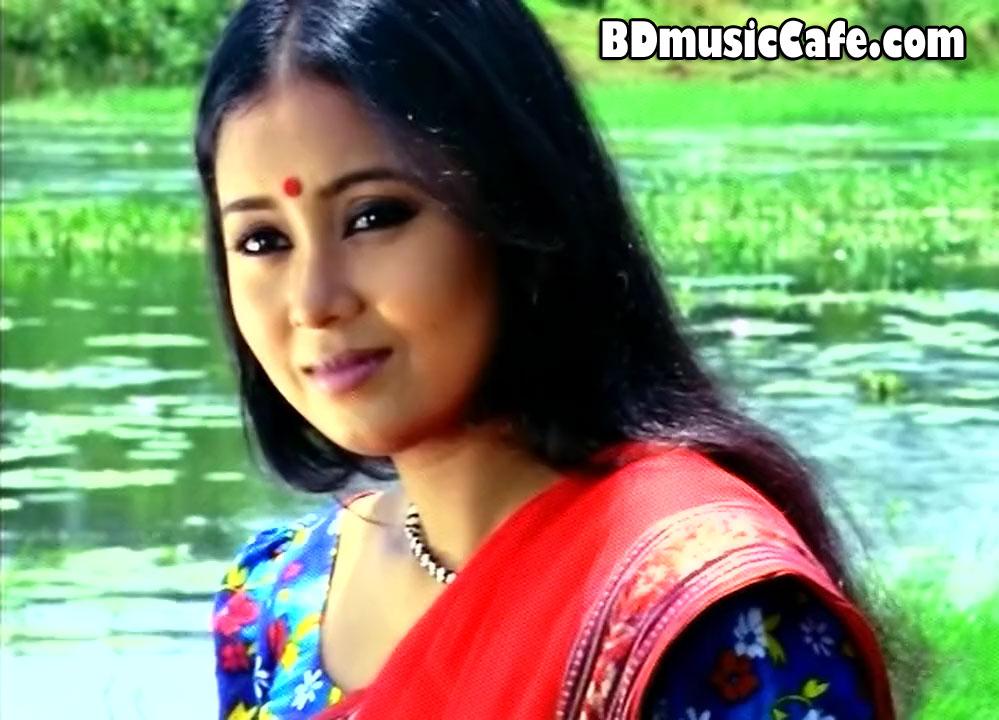 Bangla movie monpura video song free download   guifittewerte.