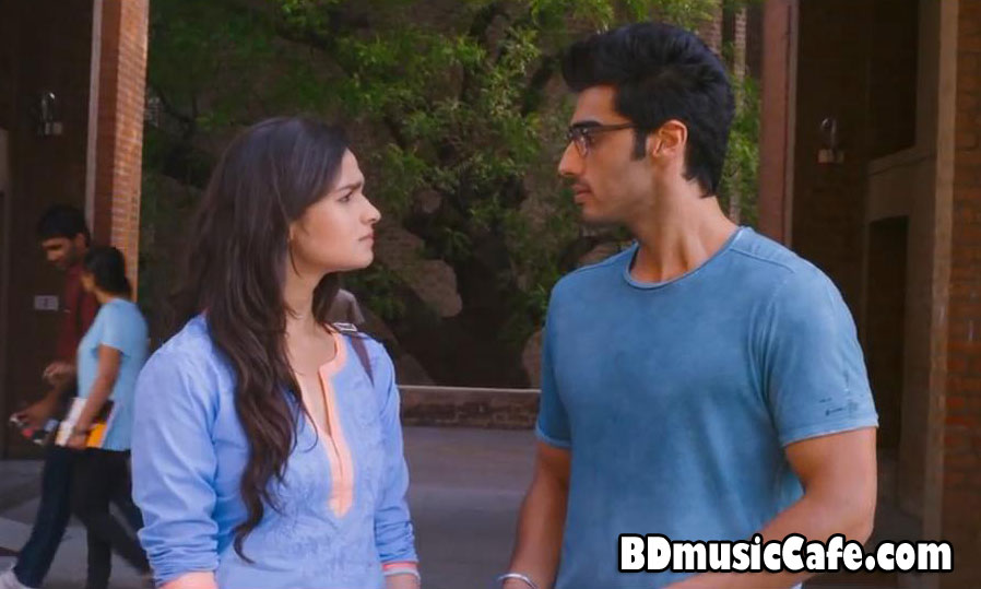 2 states movie songs offo lyrics : Hp series pp2090 drivers free ...