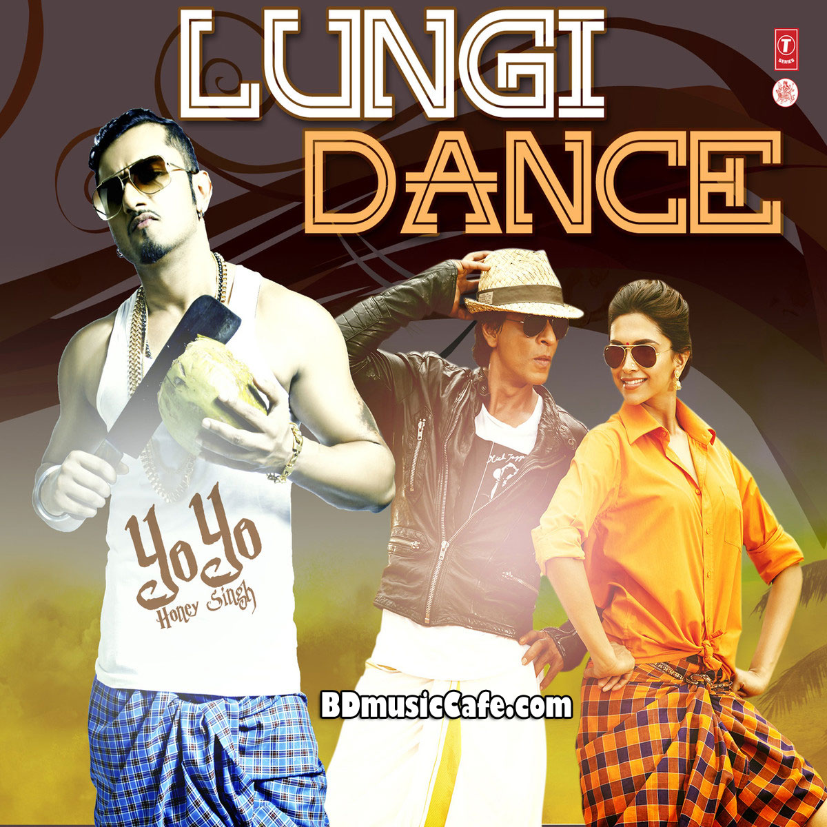 Dating dance song download