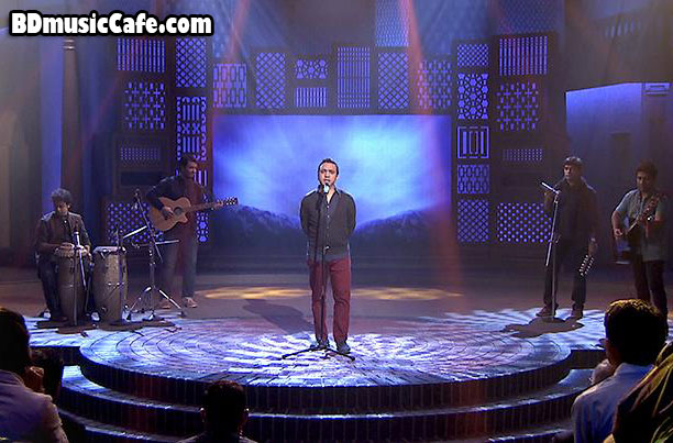 Aye Zindagi Full Song Aamir Khan | Satyamev Jayate - YouTube