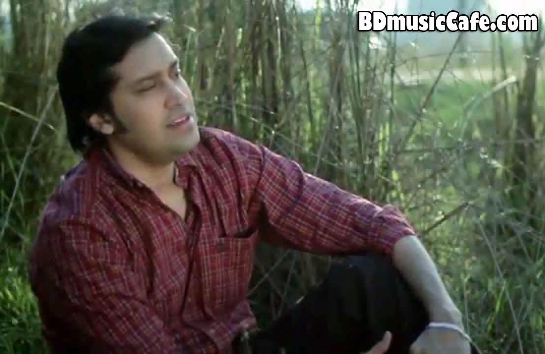 Chirodiner bengali film song / City hunter episode 9 download