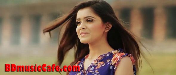 Chokher Poloke Music Video Rizvi Wahid & Subhamita download