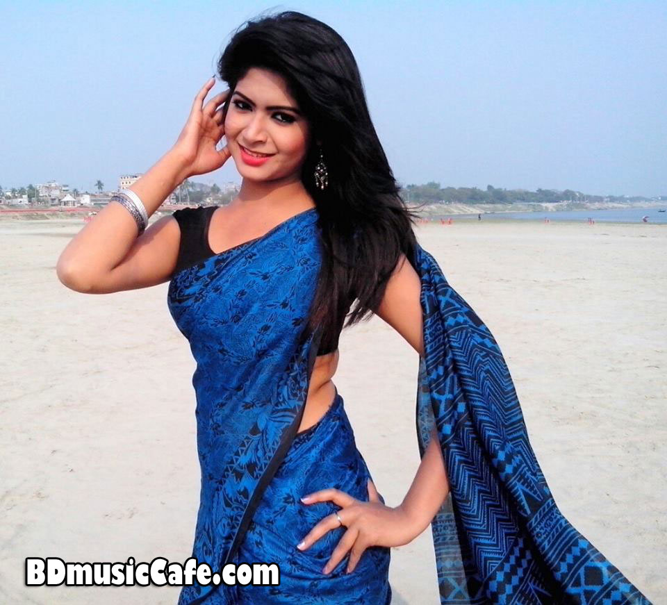 bangle dade hd video song download