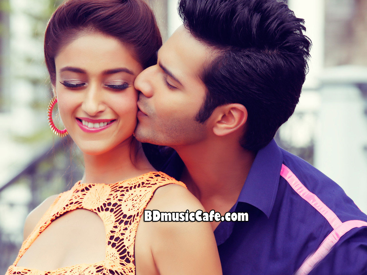 Bollywood main tera hero movie all video songs hd download All hd song