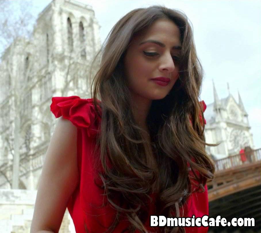 19 Jul 2014. Official HD Full Video Song [2014] Kiran Kamath - Himesh ...