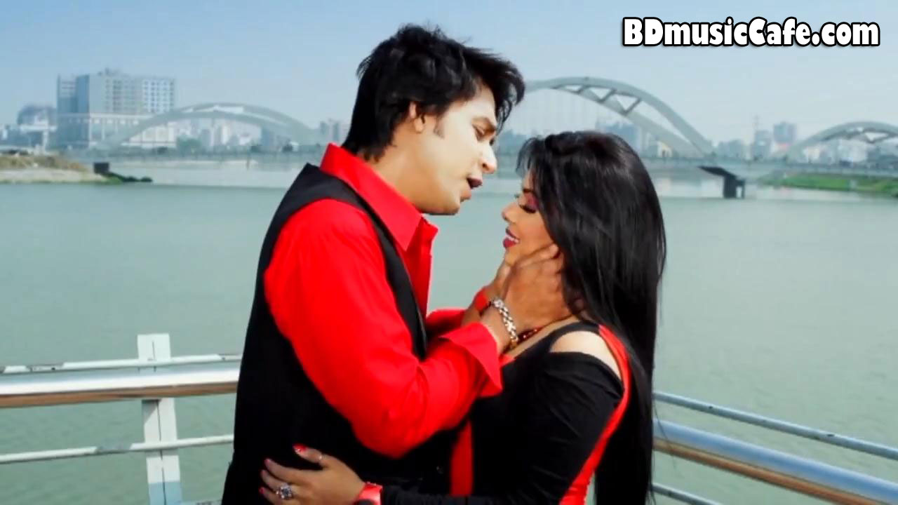 Bangla movie duti moner paglami all video songs download All hd song