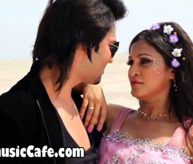 Bangla Music Video Priyotoma By Rafi From Ebong Valobasha Album Featuirng Saheb Ali Khan Rakhi Chowdhury Hd Video Song Download