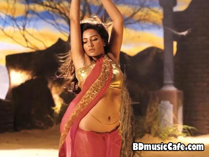 ... Shudhu Cheyechi Tomay (2014) Bangla Full Movie DVDRip | BD Music Cafe