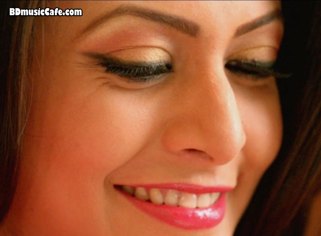 Download Srilanka Sexvideo Couple215579 - Couple-9810