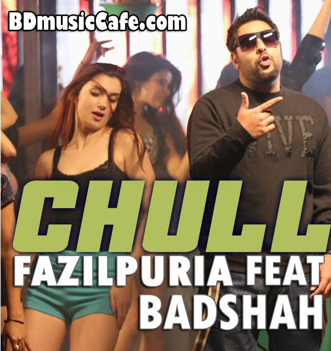 ... Video Song by Fazilpuria feat. Badshah HD Download | BD Music Cafe