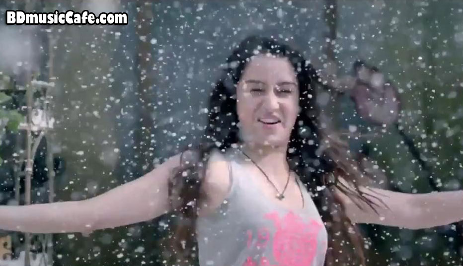 Teri galiyan ek villain mp4 download.
