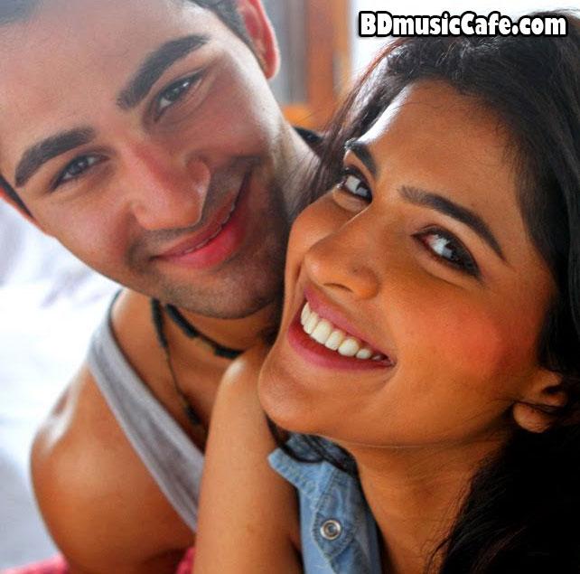 Maaloom Video Song Lekar Hum Deewana Dil Download