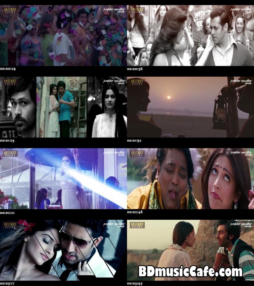 Rockstar Indian Movie Mashup Mp3 Download Pvr Bilaspur Movie Time