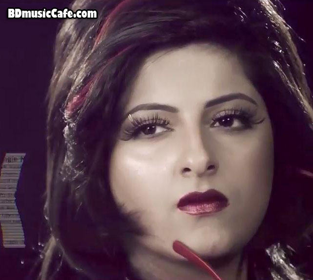 ... Feat Milind Gaba Directed by Navraj Raja HD Video Song Download