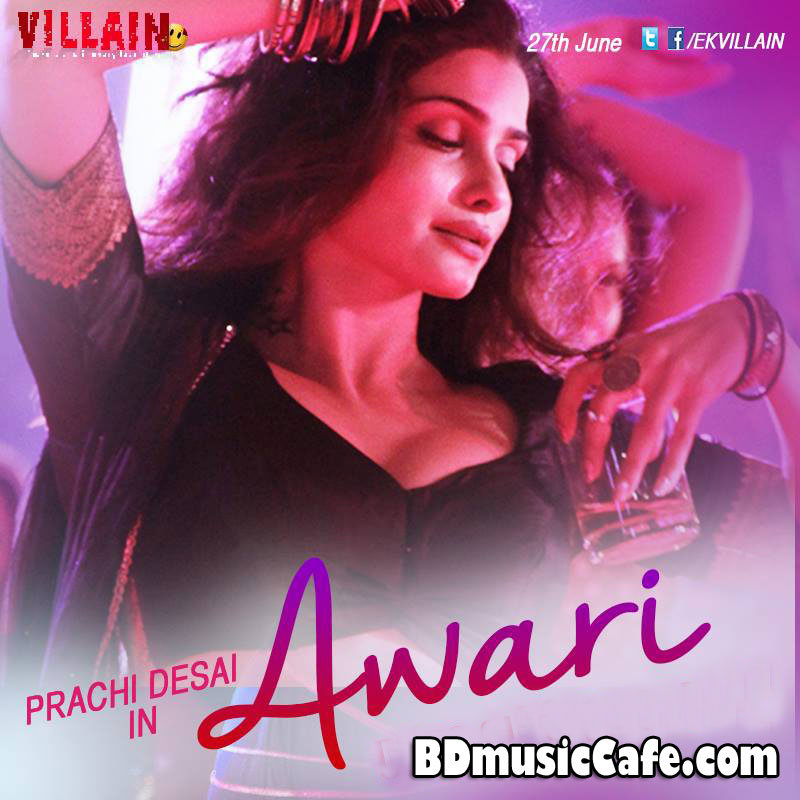 the villain songs download