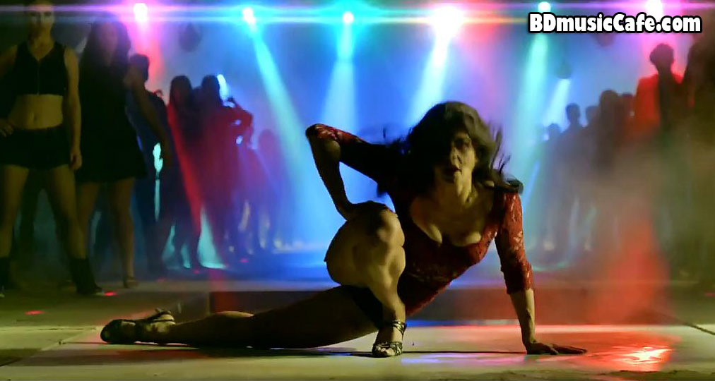 kick movie video song download