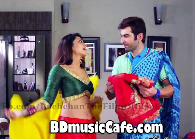 SUPERHIT - 2016 - JEET ACTION KOLKATA BANGLA FULL MOVIE