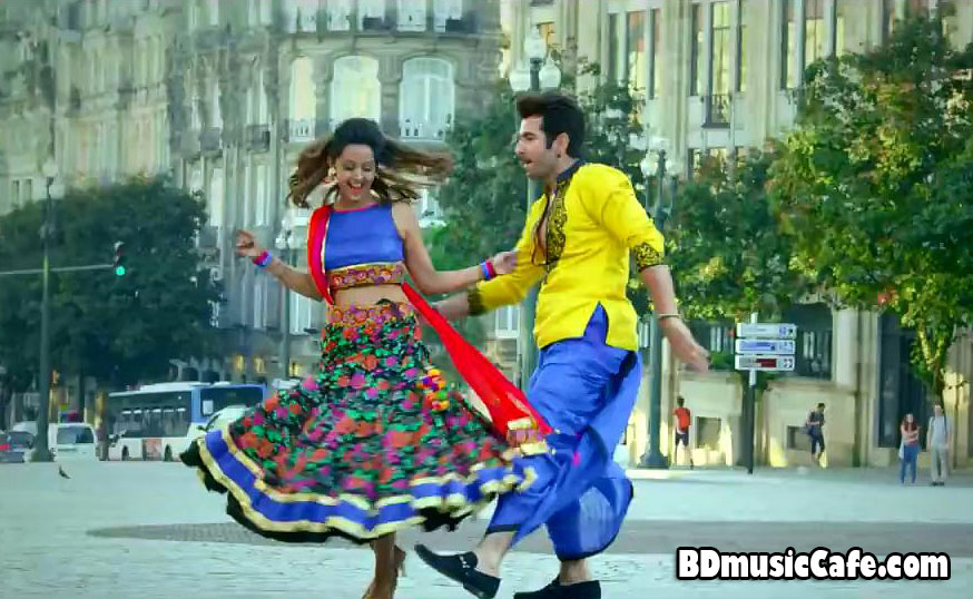 film jeet audio songs