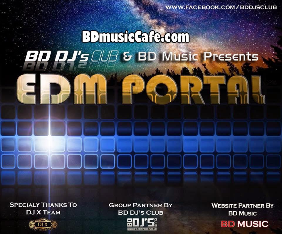 Various - DJ's Master Mix Vol. 13 & 14