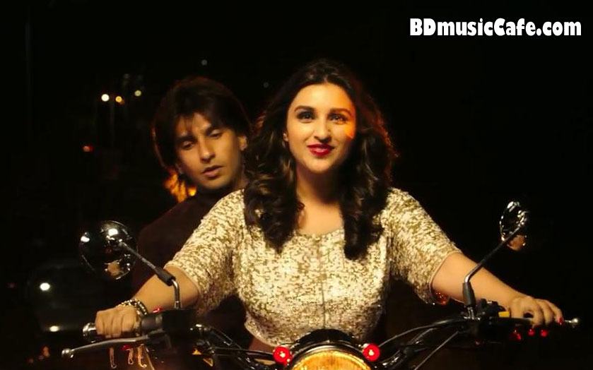 1 Kill Dil Video Songs Hd p Bluray Download Movies