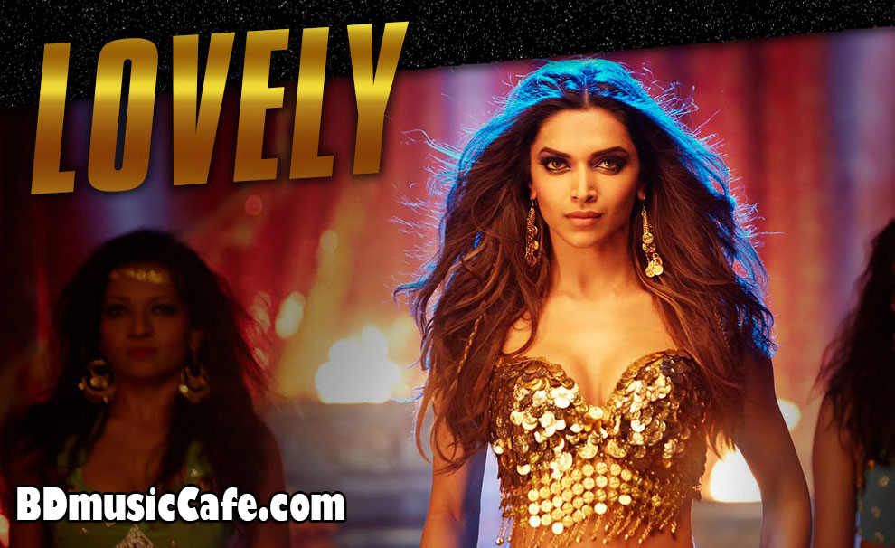 Happy New Year Movie Songs Free mp3 download - SongsPk