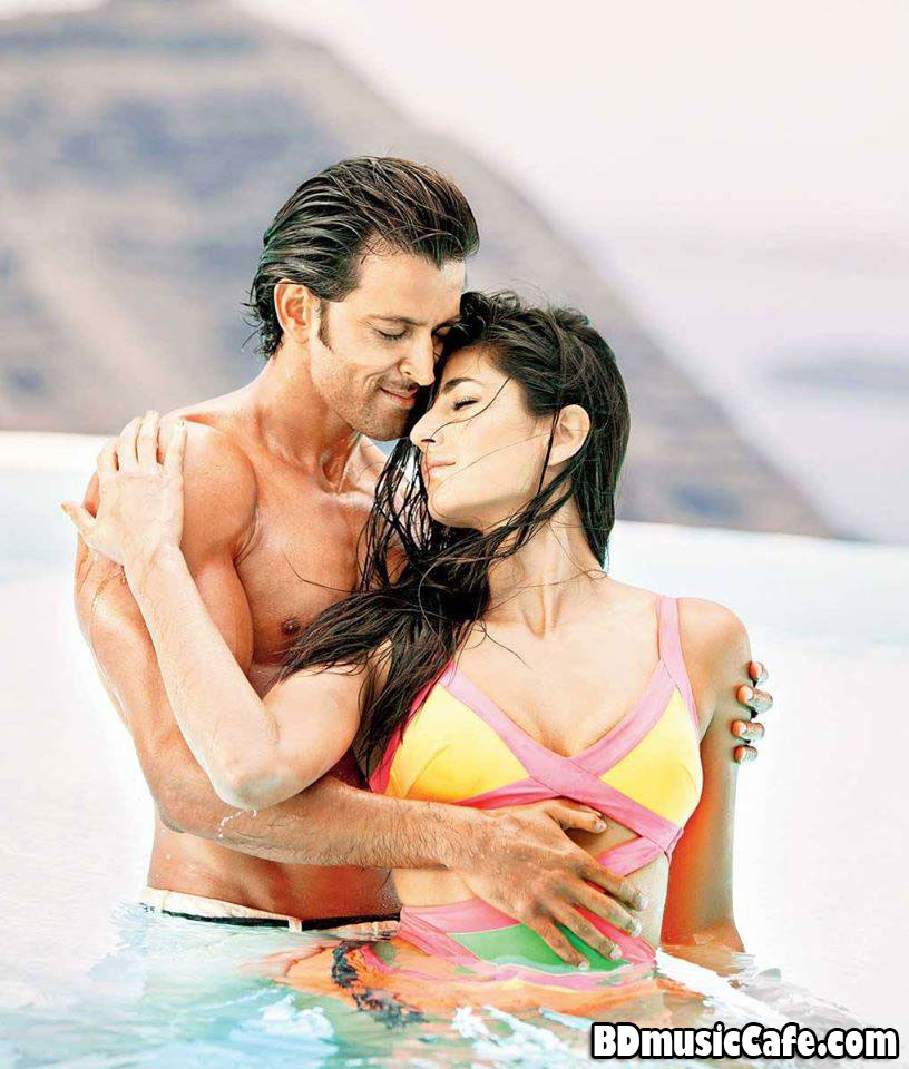 hrithik roshan hd songs 1080p 2014