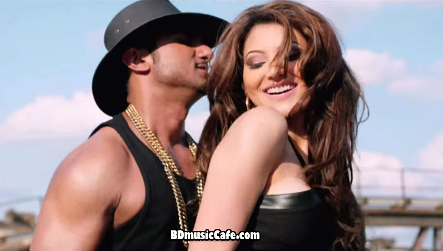 Doss Movie Video Songs Download