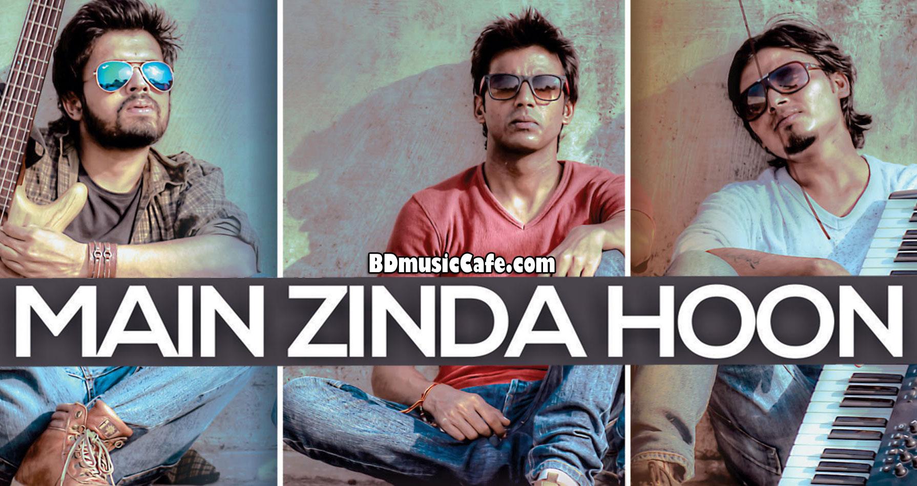 bollywood movie tiger zinda hai all mp3 songs download