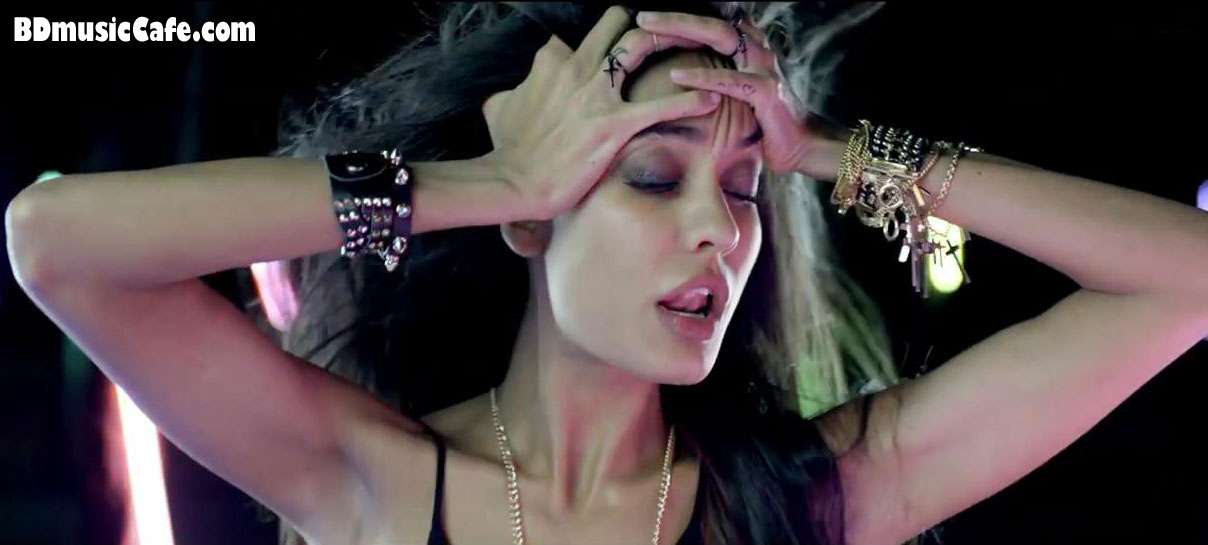 ... Full Mp3 Song The Shaukeens Movie Download ft. Yo Yo | BD Music Cafe