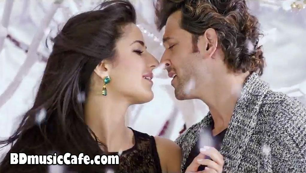Kiss Kiss Bang Bang Bluray  Amazoncom Online
