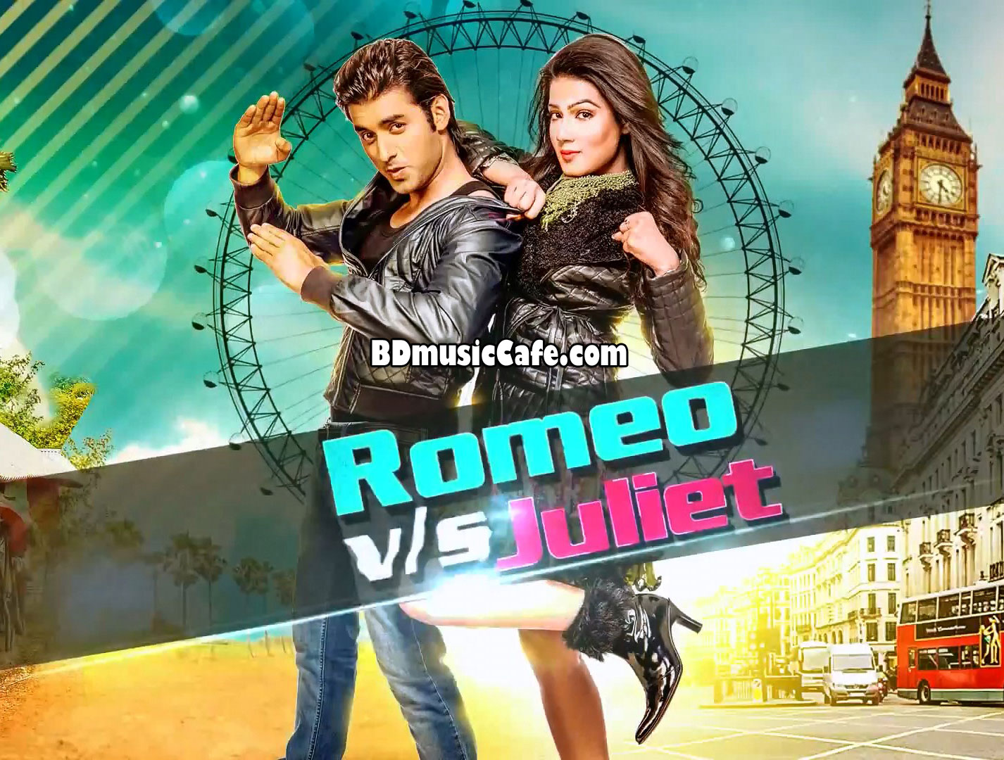 twilight vs romeo and juliet The latest film adaptation of william shakespeare's romeo and juliet it feels a little too much of a piece with the twilight the original romeo & juliet.