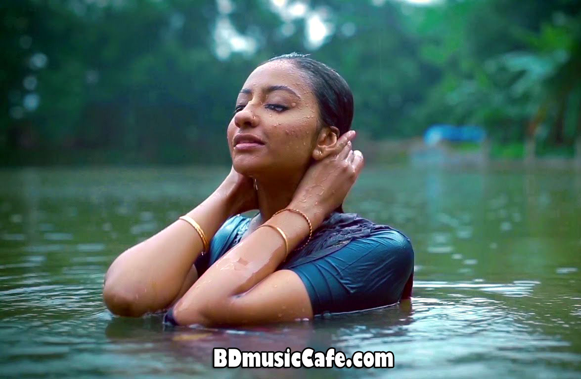 ... By Anita (2014) Bangla Music Video 1080 Full HD | BD Music Cafe
