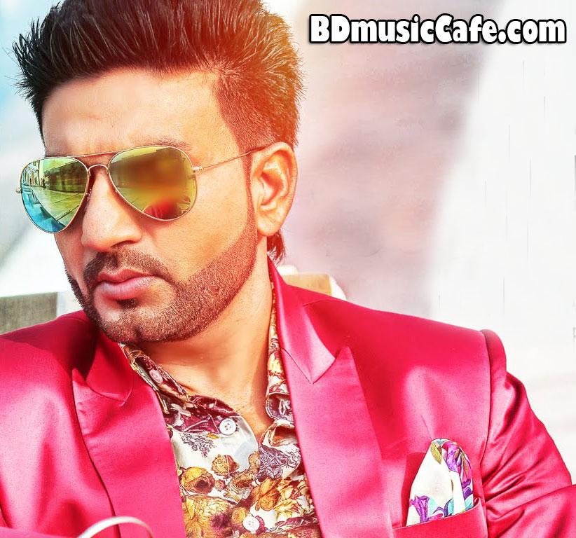 Guri All Punjabi Song Mr Jatt: Black Suit Preet Harpal Youtube Downloader