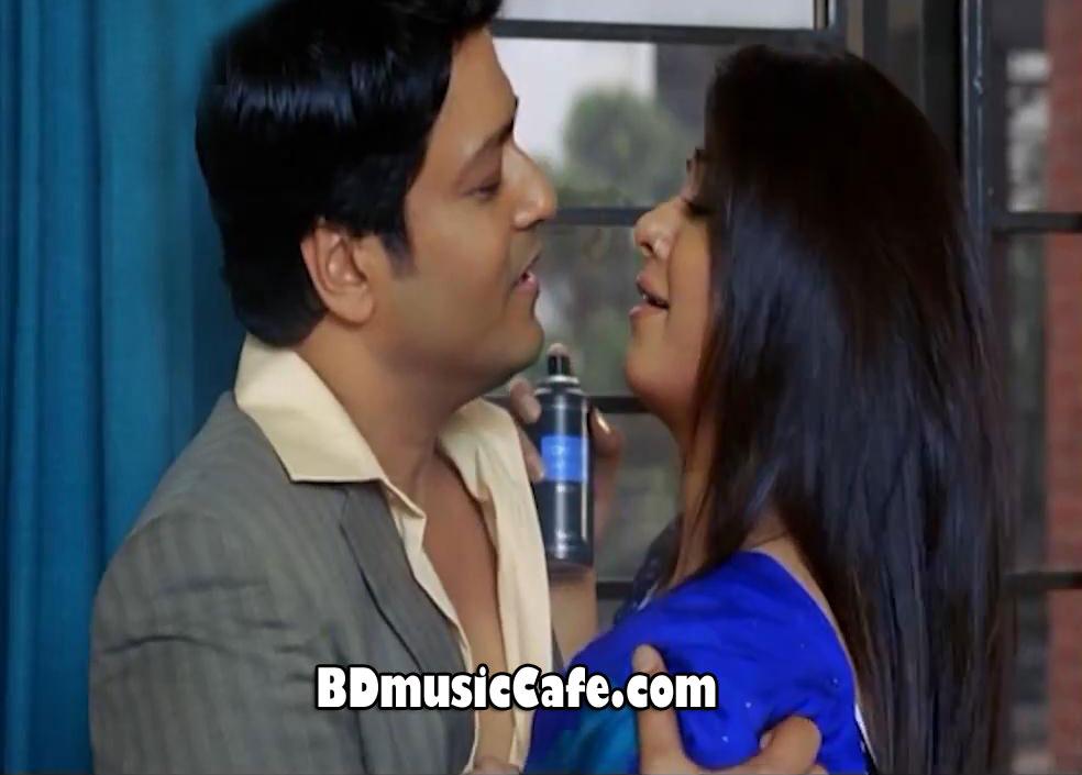 Bangla movie mousumi mp3 - Che ne sara di noi film completo