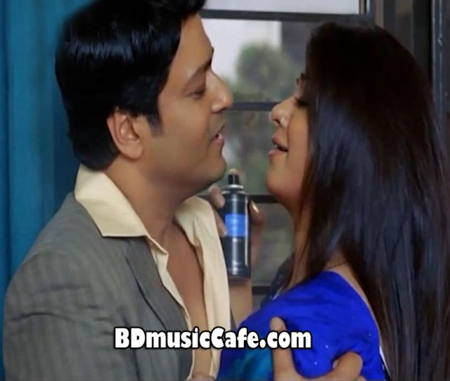 Home Download Video Bangla Movie Hot Scene By Mousumi Mp Gp Flv Play In Gp Mp Flv Mp Available In P P P P Video Formats
