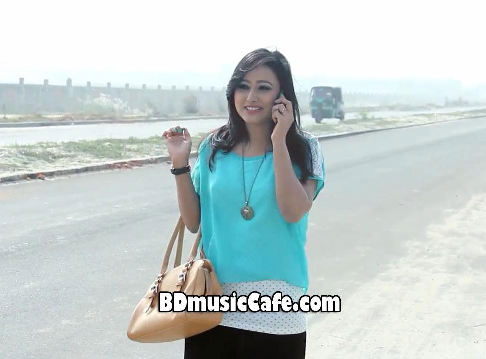 Moyda Bidya Bangla Funny Comedy Short Film Download | BD Music Cafe