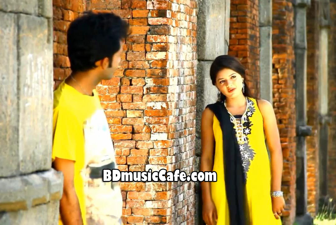 a to z bengali movies download hd